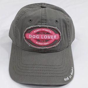 🐶Dog Lover Hat